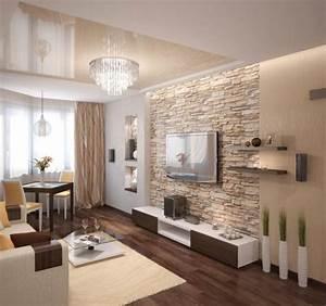 Wohnzimmer Ideen Wand : die besten 17 ideen zu steinwand wohnzimmer auf pinterest tv wand hifi forum tv wand forum ~ Sanjose-hotels-ca.com Haus und Dekorationen