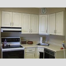 Painting Kitchen Cabinets  Cleanstate Painting