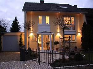 Einbrecher Im Haus : die nachbarschaft bietet des besten schutz vor einbrechern ~ Lizthompson.info Haus und Dekorationen