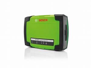 Bosch Kts 560 : bosch kts 560 galun elektronika ~ Kayakingforconservation.com Haus und Dekorationen