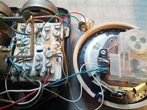 Arduino Rotary Phone