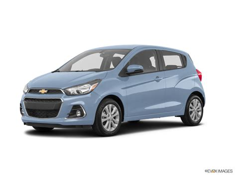 Chevrolet Dealership Nc by Chevrolet Dealership New Bern Nc Jacksonville Morehead