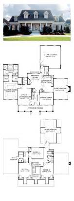 room floor plans the most along with lovely family room addition floor plans family room