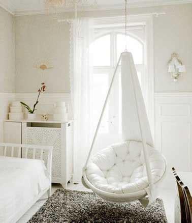 chambre cocooning ado la chambre d ado fille soigne ambiance d 233 co