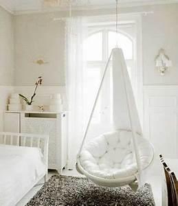 Papier Peint Ado Fille : papier peint pour chambre ado fille 10 une chambre ado ~ Dailycaller-alerts.com Idées de Décoration