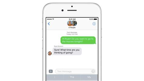 chat on iphone how to leave a chat in iphone messages digitalclik it