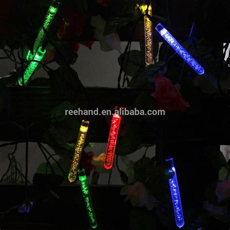 short solar string lights free shipping 20led 4 8m string lights solar fairy light