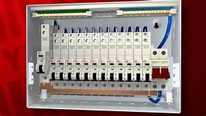 How The Regs Are Changing The Fuse Box We Fit In Your House