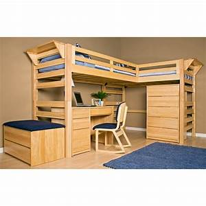 15 best images about Bunk Beds on Pinterest