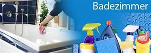 Bad Fliesen Richtig Putzen : badezimmer richtig putzen so geht 39 s am besten ~ Markanthonyermac.com Haus und Dekorationen