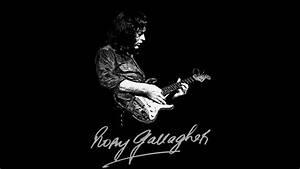 Rory Gallagher Bad Penny : rory gallagher bad penny hd lyrics youtube ~ Orissabook.com Haus und Dekorationen