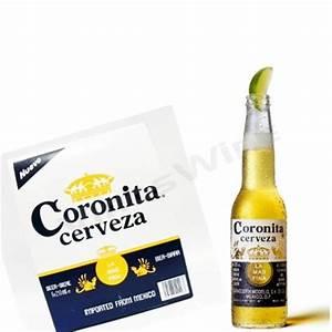 Cerveza Coronita en oferta al mejor precio VinosWine Chile