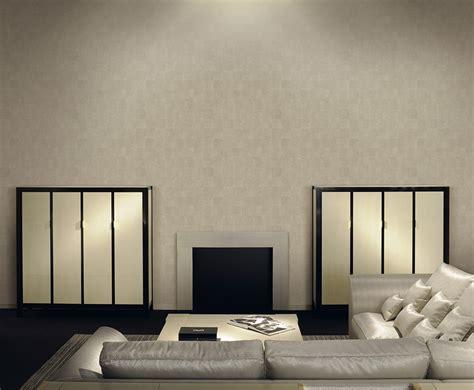 armani kitchen design giorgio armani and his interiors part 3 home interior 1347