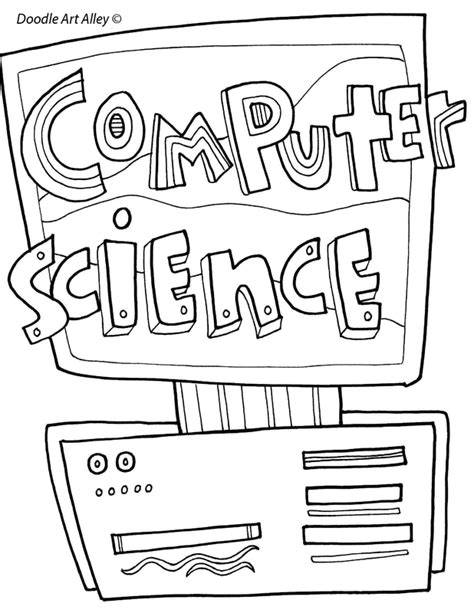 Free Ebook Download Sites For Computer Science Engineering Books