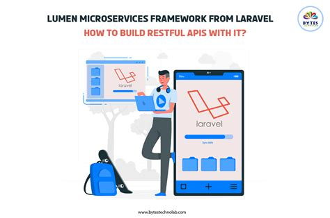 Our walmart inventory management software downloads your product listing information and matches if the sku exists in the system. Lumen Microservices framework from Laravel - Build RESTful ...