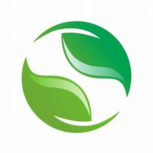 Green Earth Logo | Free Agriculture Logos | GraphicSprings
