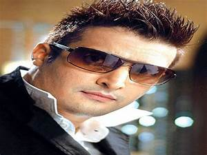 Handsome Jimmy Shergill image | Latest HD Wallpapers