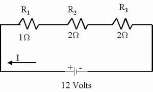 resistors in series and parallel circuits With resistors in series and parallel physics
