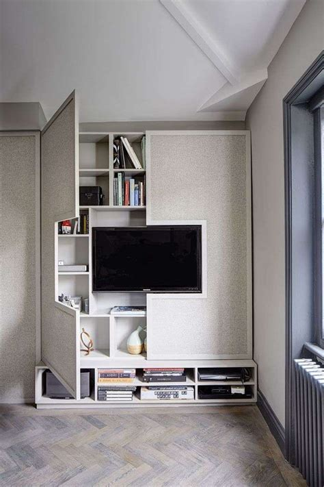 house designs 2018 wall tv cabinets