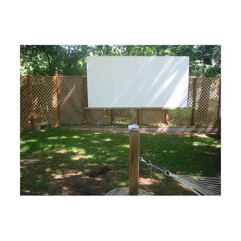 budget outdoor theater ideas outdoor theater outdoor