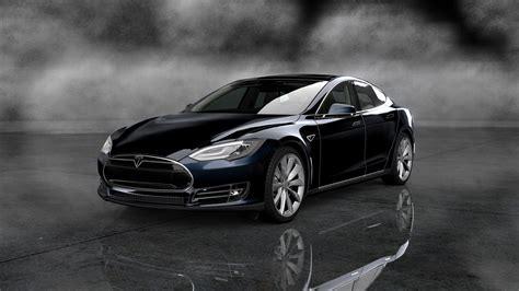 Tesla Wallpaper by Tesla Wallpapers Wallpaper Cave