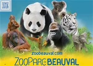 Billet Zoo De Beauval Leclerc : zooparc de beauval adulte saint aignan sur cher automobile club association ~ Medecine-chirurgie-esthetiques.com Avis de Voitures