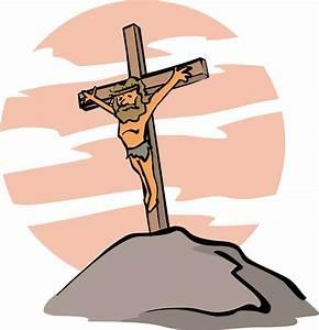 Jesus clip art free free clipart images 2 clipartcow ...