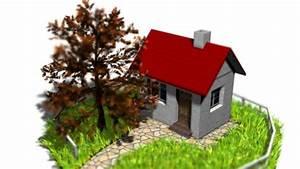 Odhad nemovitosti cena