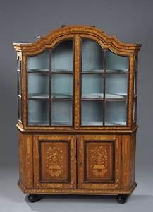 estimation gratuite et expertise de meubles anciens With estimation meubles anciens gratuite