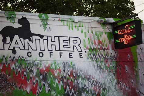 Where To Get Great Coffee In Fort Lauderdale Coffee Of Sumatra Cleaning Morphy Richards Maker With Essential Oils A Bleach Dish Soap Monkey Poop Cold Brew Ratio Hario Keurig Filter