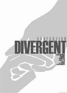 25+ Best Ideas about Divergent Movie Poster on Pinterest ...