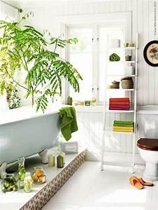 Pflanzen Wohnzimmer Feng Shui : marmor fensterbank mit holz verkleiden ~ Bigdaddyawards.com Haus und Dekorationen