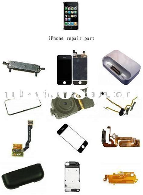 iphone replacement parts for iphone replacement parts for price china