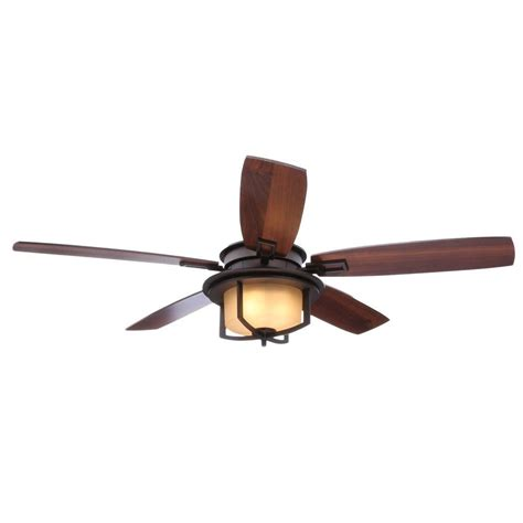 home depot ceiling fans lighting ceiling fan at home depot up to 50 off