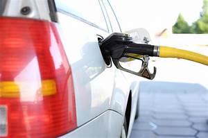 Service Public Vente Vehicule : images gratuites roue v hicule auto pompe essence pare chocs diesel gaz vente les ~ Gottalentnigeria.com Avis de Voitures