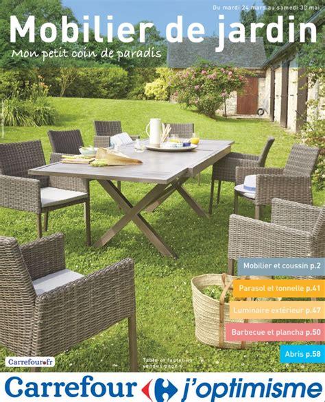 table de cuisine avec chaises pas cher carrefour meubles d exterieur