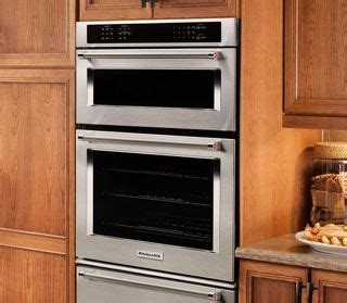 wall oven cabinet lowes shop wall ovens at lowes com