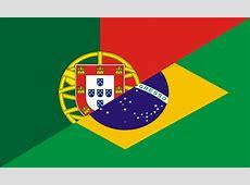 ¿De donde proviene el idioma portugues? » Respuestastips