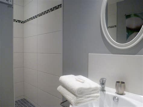 chambre hote cambrai bonavis chambre du balcon chambre d 39 hôte proche de