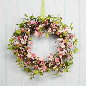 Easter Wreaths From Gisela Graham - Gisela Graham Ltd
