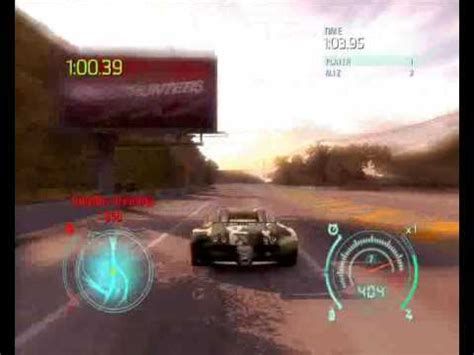 Garage general more in this garage. Need for Speed Undercover Bugatti Veyron Outrun race + level bugs - YouTube