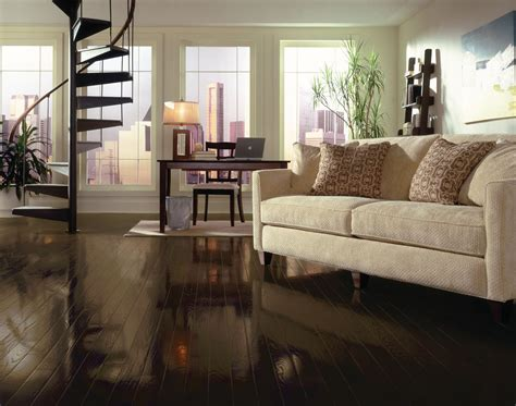 best floor l for living room dark brown wood floor living room amazing tile