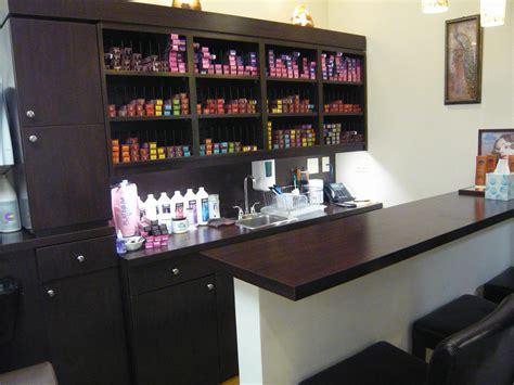 color bar salon lutherville timonium salon craft hair salon implements