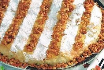 cuisine marocaine en langue arabe la cuisine marocaine en arabe pdf paperblog