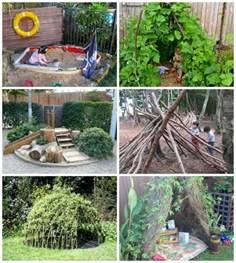 Mud Sink by Inspiring Outdoor Play Spaces The Imagination Tree
