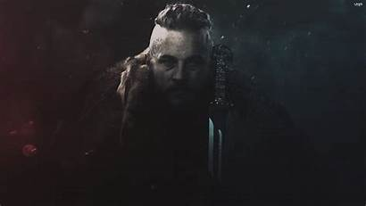 Ragnar Lothbrok Sejarah Pc Siapakah Dalam Patriots
