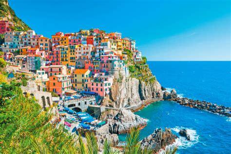 groupe cuisine plus italie railtour n 1 de voyages en en europe