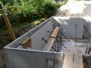 Keller bauen ja oder nein vorteile und nachteile for Haus bauen ja oder nein