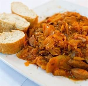 Küche Aus Polen : pierogi bigos fette polnische k che bilder fotos welt ~ A.2002-acura-tl-radio.info Haus und Dekorationen