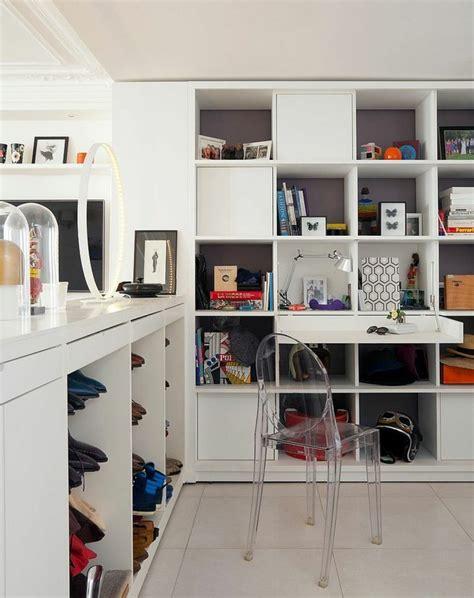 coin bureau petit espace bureau scandinave 50 idées pour un coin de travail pratique